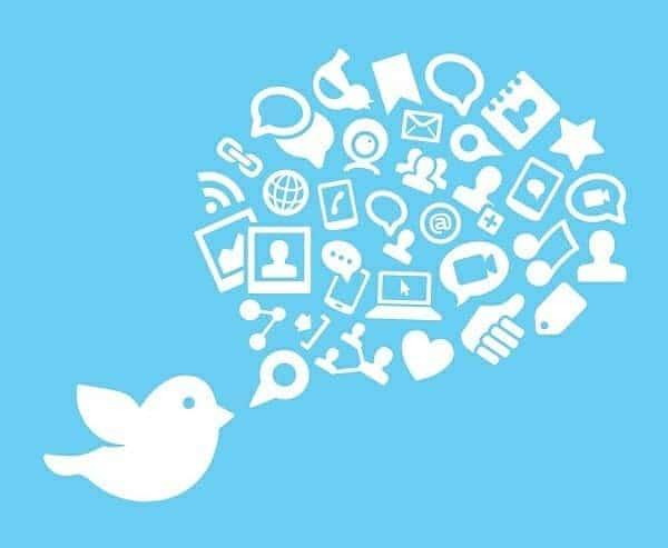 زيادة عدد حروف تويتر