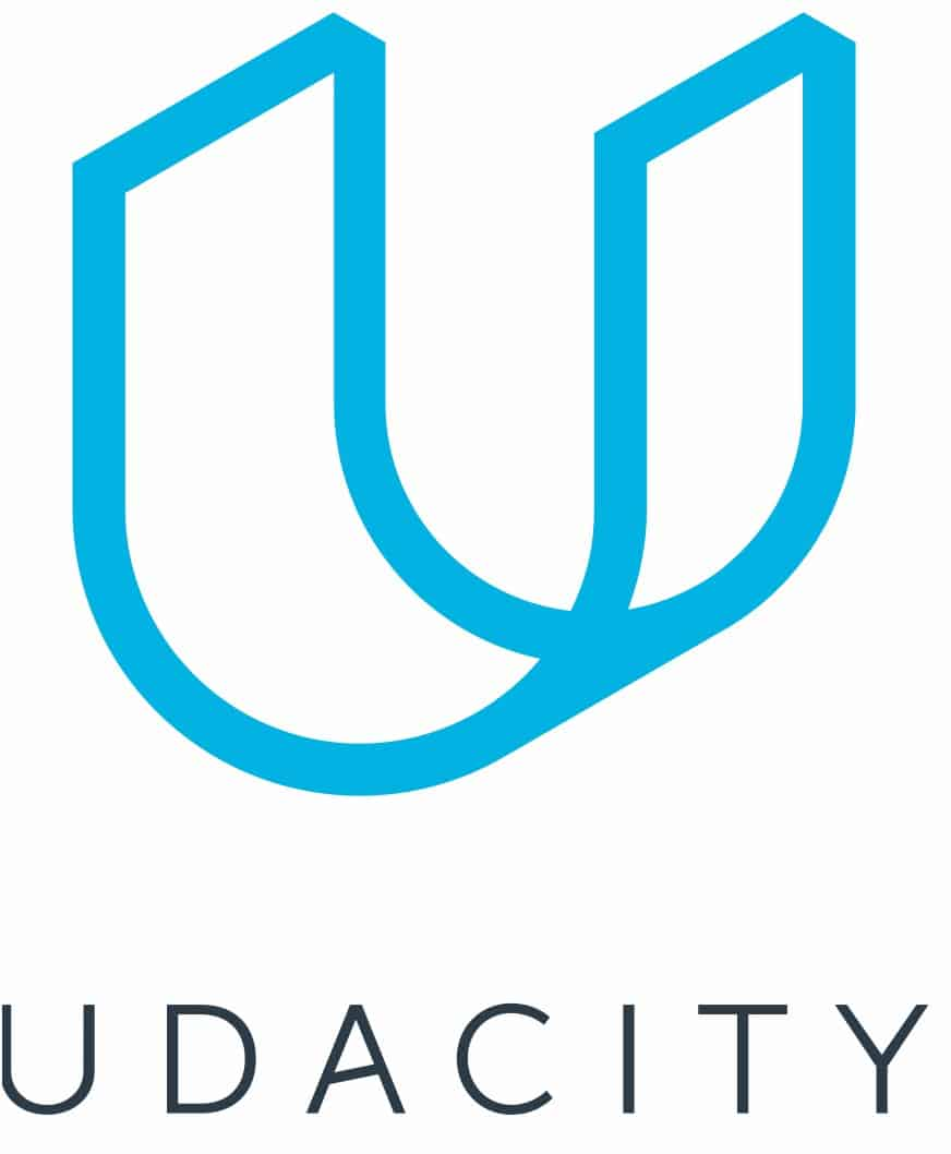 منحة يوداسيتي Udacity Scholarship