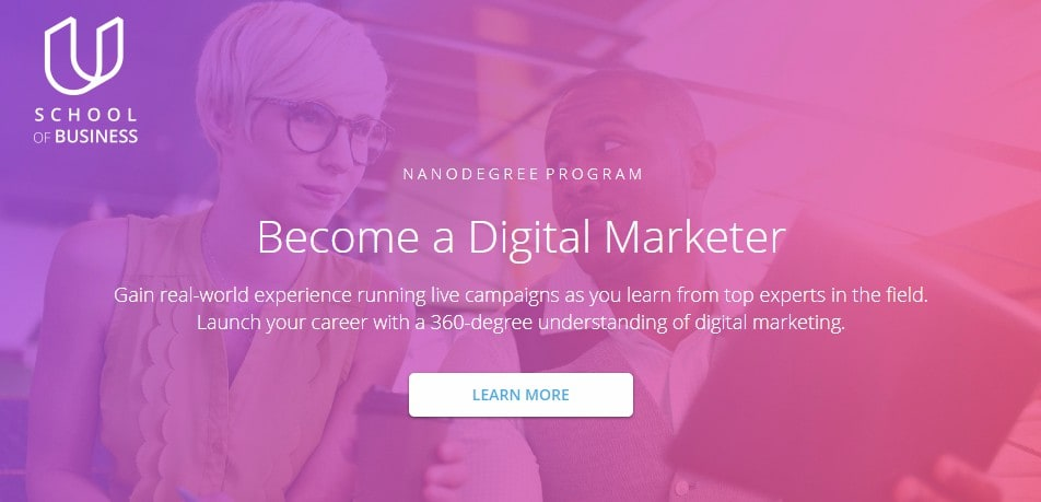 <span class='p-name'>Why is a Digital Marketing course Must be your next step! – Amr Atef</span>