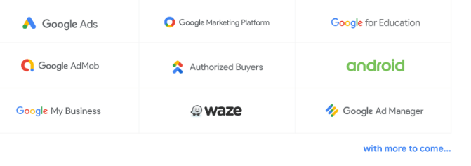 Google Skillshop - formerly Academy for Ads or AdWords Academy