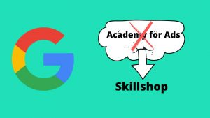 <span class='p-name'>Google Skillshop gives you free online courses and certifications for Google services and tools!</span>